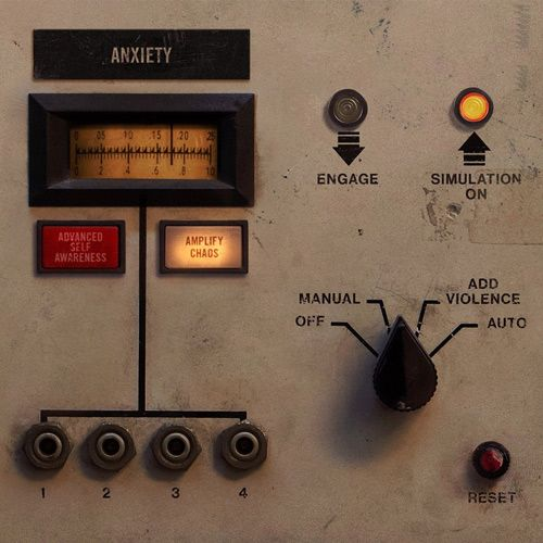 portada-ADD-VIOLENCE-NINE-INCH-NAILS-NIN