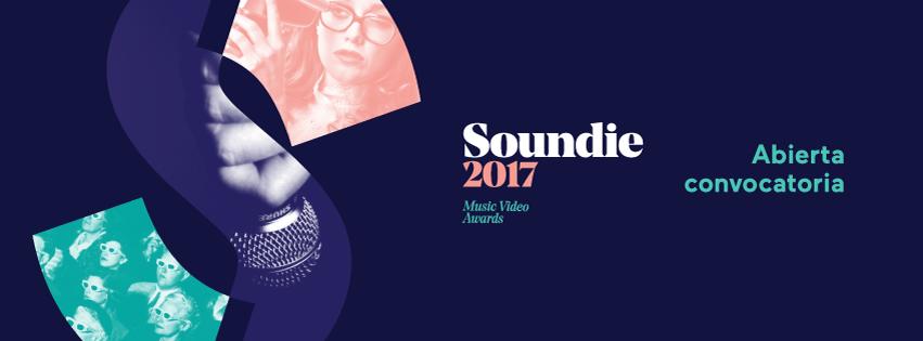 soundie 2017