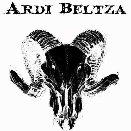 ARDI-BELTZA