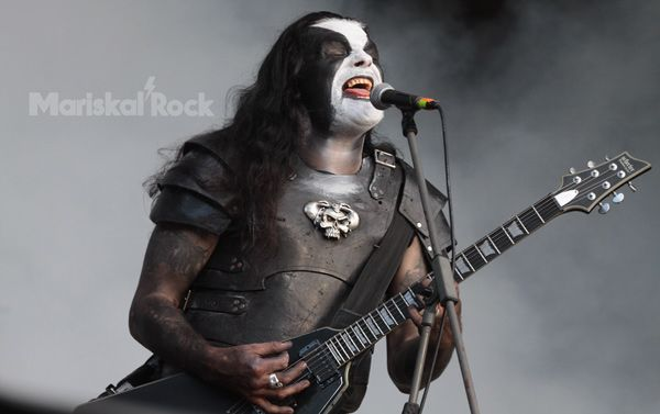 Abbath-Metaldays-2017