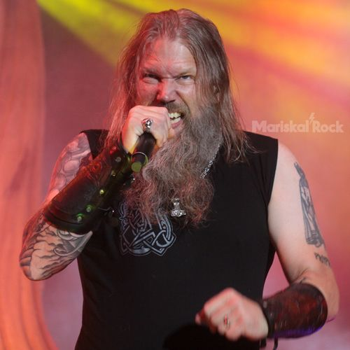 Amon-Amarth-Metaldays-2017