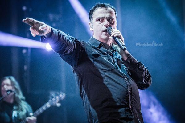 Blind-Guardian-Leyendas-del-rock-2017