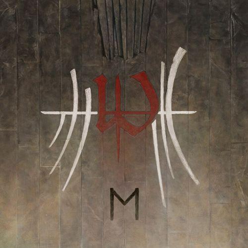 Enslaved-E-portada