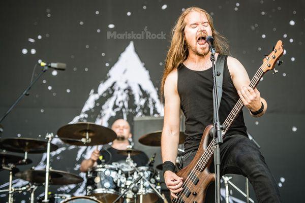 Insomnium-Leyendas-del-rock-2017