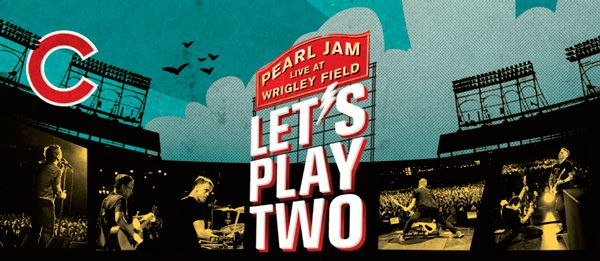 Lets-play-two-pearl-jam