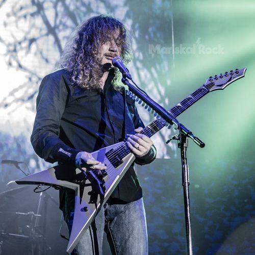 Megadeth-Leyendas-del-Rock-2017