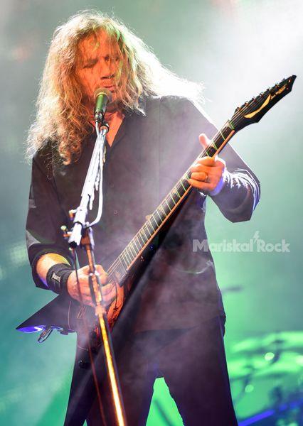 Megadeth-Mustaine-Wacken-Open-Air-2017