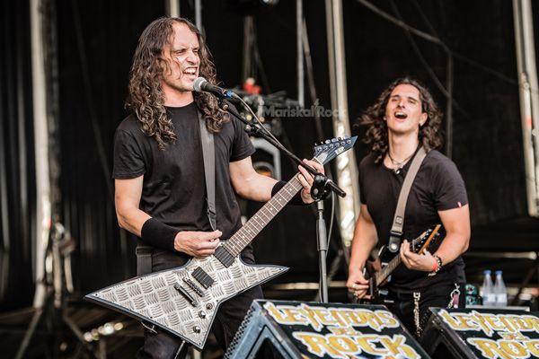 Metallica-Tributo-Leyendas-del-Rock-2017