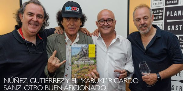 Núñez-gutiérrez-kabuki-Ricardo-Sanz-Mariskal-17