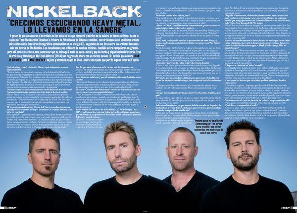 Nickelback-entrevista-heavy-395