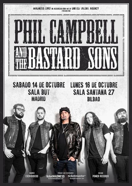 Phil-Campbell-and-the-Bastard-Sons-17-cartel-gira