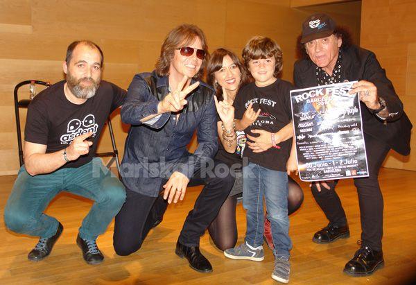 Tempest-Asdent-Mariskal-Rock-FM-Fest-17