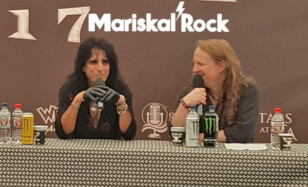 alice cooper wacken open air 2017 rueda prensa