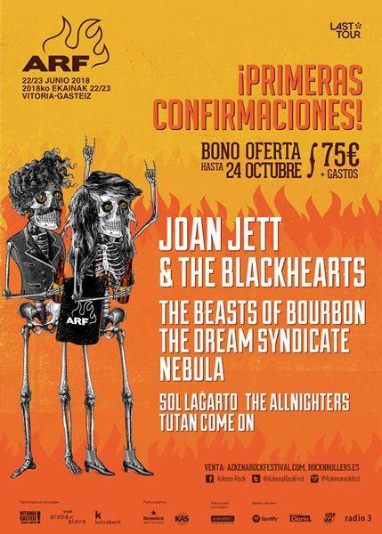 Cartel-Azkena-Rock-Festival-2018-Joan-Jett
