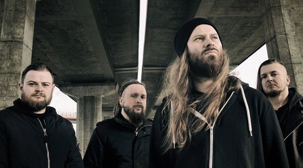 Decapitated-Promo-17-2