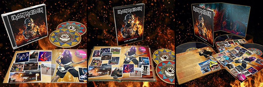 Ediciones-Iron-Maiden-The-Book-Of-Souls-Live-Chapter