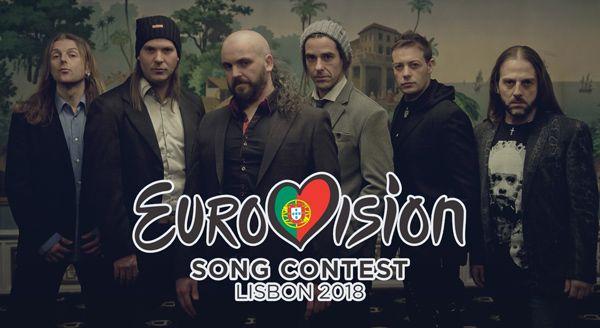 Eurovision-Saurom-2018