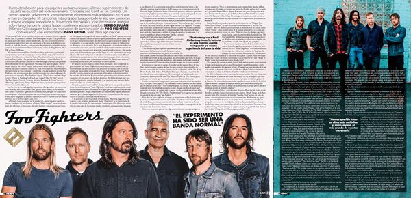 Foo-Fighters-La-Heavy-396-montaje