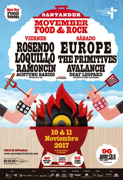 Movember-Food-and-rock-cartel-septiembre