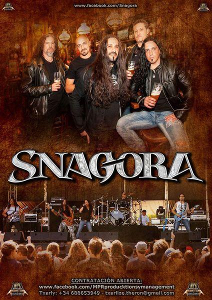 Snagora-cartel-contratación