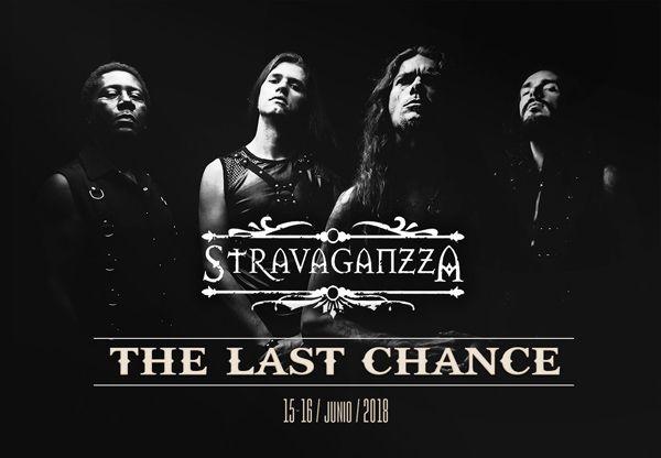 Stravaganzza-en-x-live