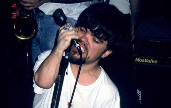 Tyrion-Lannister-cantante-whizzy