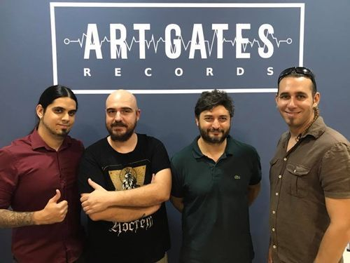 art-gates-records-estudios-millenia