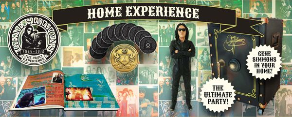 gene-simmons-the-vault-experience