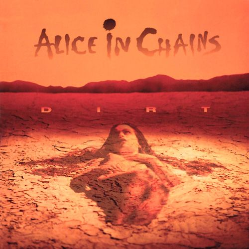 portada-alice-in-chains-dirt