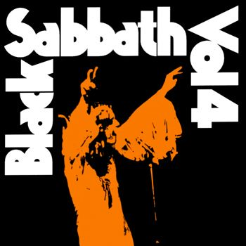 portada-black-sabbath-vol-4