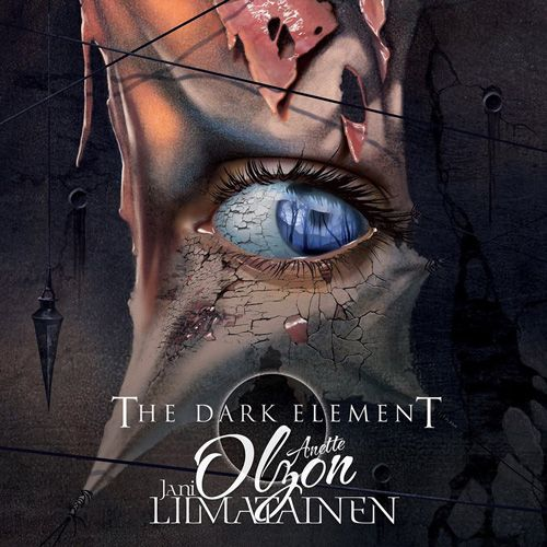 the-dark-element-cover