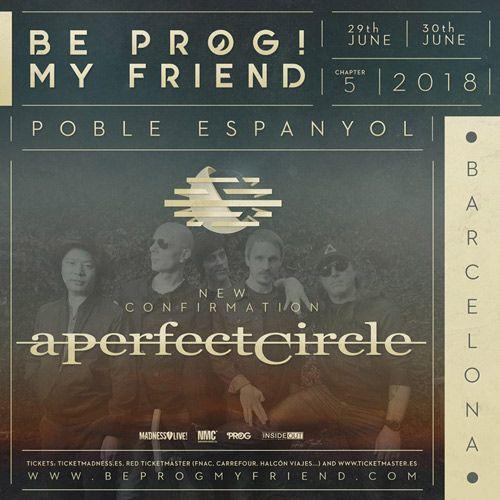 A-Perfect-Circle-Be-Prog-18