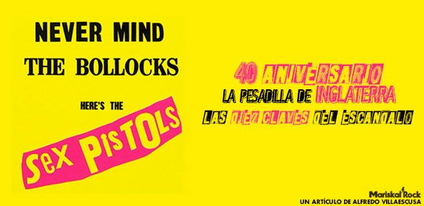 portada-never-mind-the-bollocks