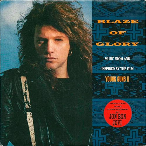 Bon-Jovi-Blaze-of-Glory