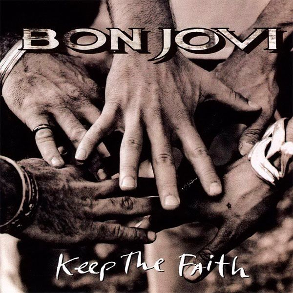 Bon-Jovi-Keep-the-Faith