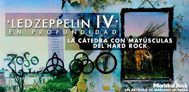 Portada-Led-Zeppelin-IV