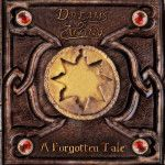 dreams-of-agony-a-forgotten-tale-portada