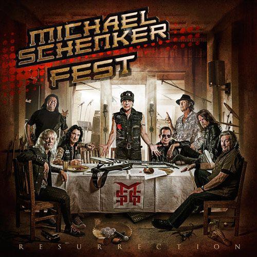 Estrenos 2018 - Página 2 Michael-Schenker-Fest-portada-resurrection