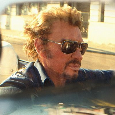 fallece johnny hallyday