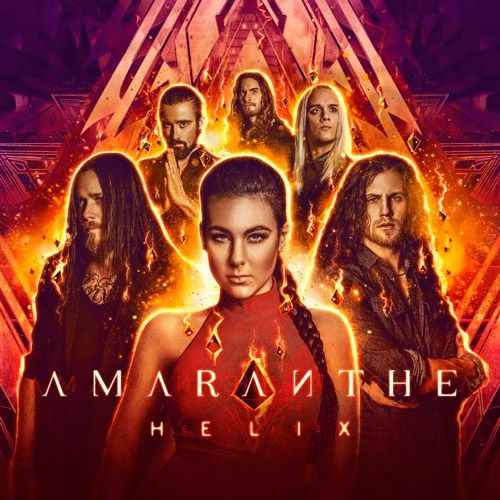 """Amaranthe >> album """"Manifest"""" - Página 2 Amaranthe-Helix"""