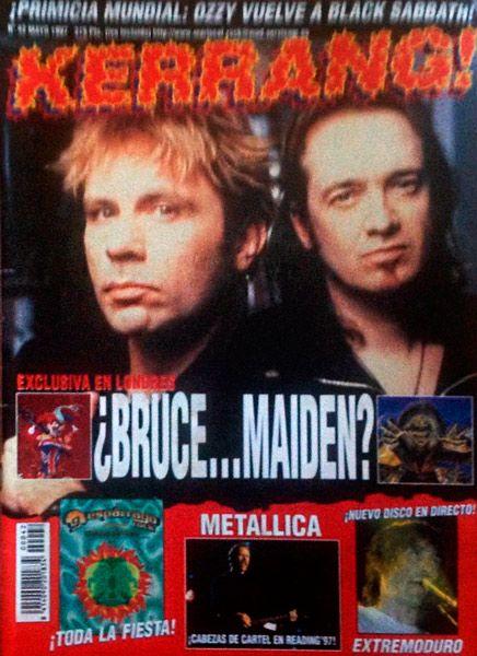Iron Maiden - Página 20 Portada-Kerrang-42-Bruce-Dickinson