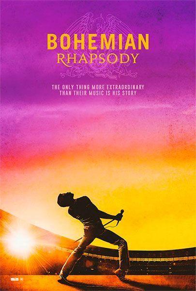 bohemian-rhapsody-film.jpg