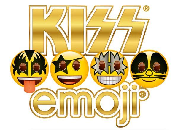 The Sound Kiss-emoticonos-web