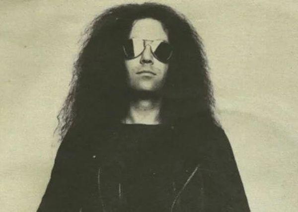 Murió Larry Wallis, guitarrista fundador de Motörhead