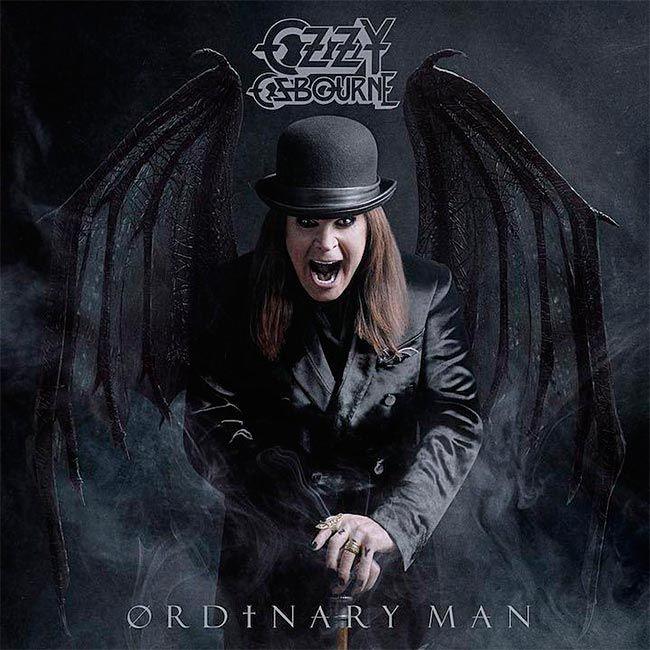 Ozzy Osbourne vuelve a cancelar su gira