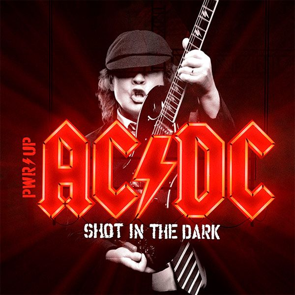 "AC/DC estrena el videoclip de ""Shot in the Dark"", single de ""Power Up"" 